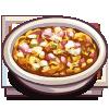Flava Corn Dip-icon