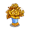 Gilded Bouquet-icon