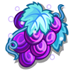 Grape Swirl-icon