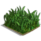 Grazing Grass-icon