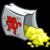Itch Powder-icon