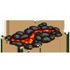 Lava Fissure-icon