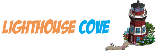 LighthouseCoveEventLogo