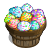 Long Stem Cupcake Bushel-icon