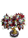 Magic Gem Bonsai6-icon