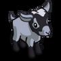 Miniature Goat-icon