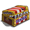Monster Trunk-icon