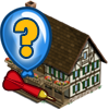 Mystery Game 19-icon