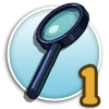 Not So Lost and Found Quest 1-icon