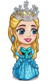 Once Upon a Winter Chapter 3 Quest-icon