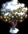 Peach8-icon