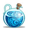 Plentiful Potion-icon