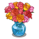 Rose Bouquets-icon