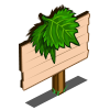 Shiso Mastery Sign-icon