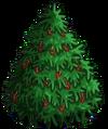 Sitka Spruce2-icon