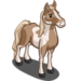 Trotter Stallion-icon