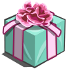 22Mystery Box-icon.png