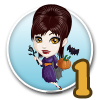 A Hallow Fairy Adventure Quest 1-icon