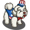 American Dog-icon