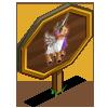 Bacchus Pegacorn Foal Mastery Sign-icon