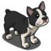 Boston Terrier-icon