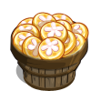 Cookie Petals Bushel-icon