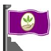 Donor flag-icon