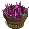 Dragon Wort Bushel-icon