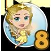 Enchanted Glen Fairy Wedding Quest 8-icon