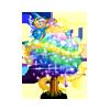 Fairy Godmother Tree-icon