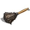 Feather Dusters 2-icon