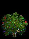 Giant Cocoa Tree5-icon