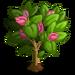 Giant Spring Bud Tree-icon