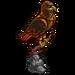 Golden Eagle-icon