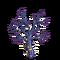 Haunted Tree-icon