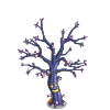 Haunted Tree-icon