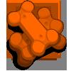 Husky Treats-icon