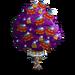 Jubilee Tree-icon