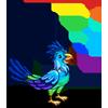 Legendary Song Bird-icon