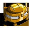 Locked Box-icon