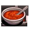 Marinara Sauce-icon
