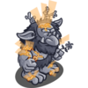Medium Troll Stage 2-icon