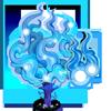 Mystic Fire Tree-icon
