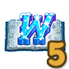 Once Upon a Winter Chapter 2 Quest 5-icon