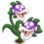 Piranha Bloom-icon