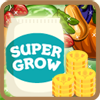 Premium Produce Picker-icon