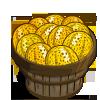 Royal Cantaloupe Bushel-icon