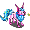Royal Magic Fox-icon