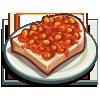 Sun Baked Beans-icon