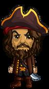 Treasure Tides Chapter 5 Quest-icon
